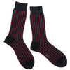 Gigi Mens Socks