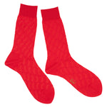 Minamo Mens Socks