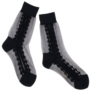 Mirage Socks