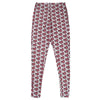 Aretha Leggings Fantastic Gray