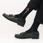 Pin-Up Girl Mens Socks