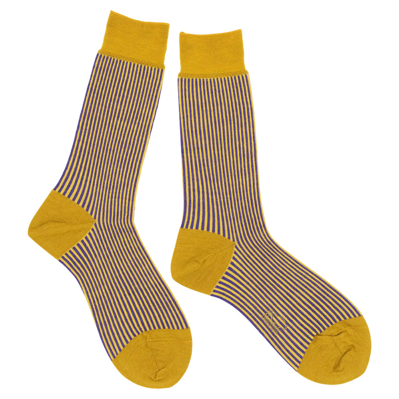 Gentle Mens Socks