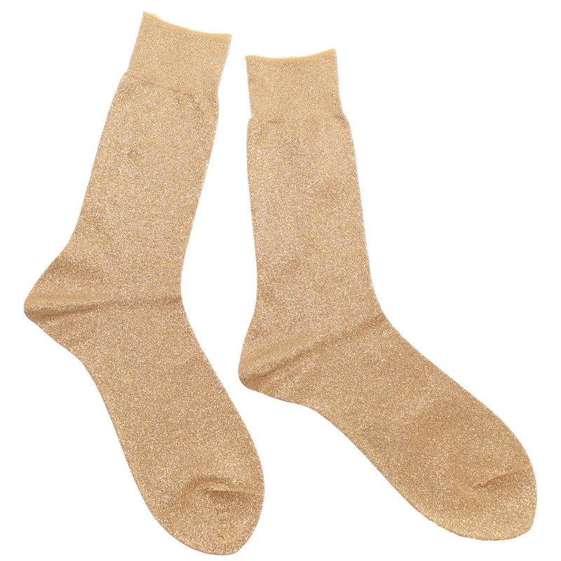 Stage Standard Mens Socks