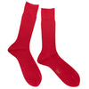 Wool Standard Mens Socks