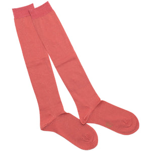 Brilliant Standard Knee-High Socks