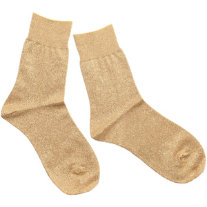Stage Standard Socks
