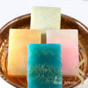 kinzjewels - Laurel / Bearberry / Water Melon / Apple / Milk / Fruits Soap Bar Dead Sea Minerals All Skin Types
