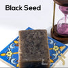 kinzjewels - Black Seed Soap Bar With Dead Sea Minerals