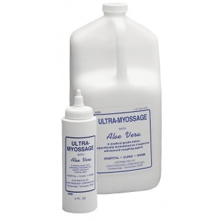 Ultrasound Gel/Lotion