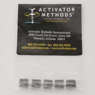 Activator® Methods Replacement Tips