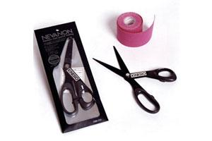 Kinesio Taping Scissors