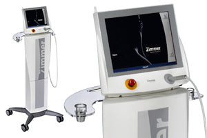Zimmer Opton Pro Class IV Laser