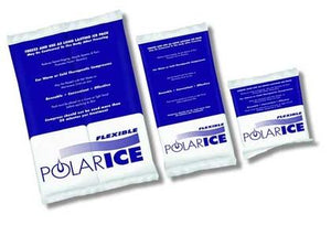 Polar Ice Pack