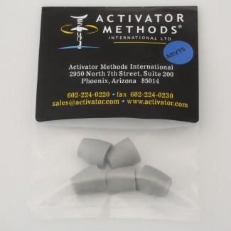 Activator® Methods V Replacement Tips