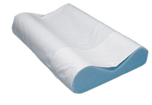 Basic Cervical Pillow