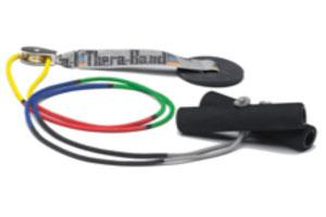 Thera-Band® Shoulder Pulley