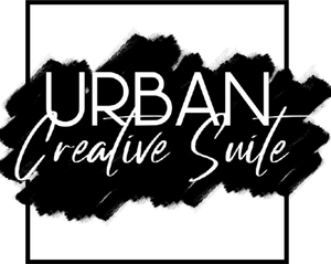Urban Creative Suite