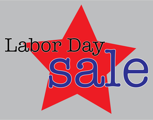 labor day sale houston furniture best furniture store in  houston  cheap wholesale furniture gallery furniture