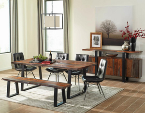 Jamestown Collection Dining Room Set