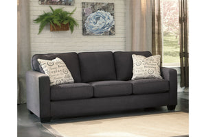 Alenya Sofa 1660138  Signature Design by Ashley