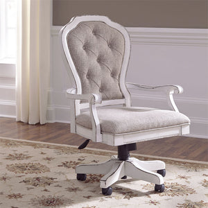 Magnolia Manor Executive Desk Chair