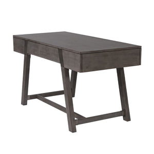 Moss Creek Writing Desk
