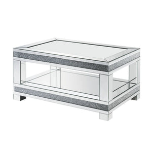 ACME Noralie Coffee Table