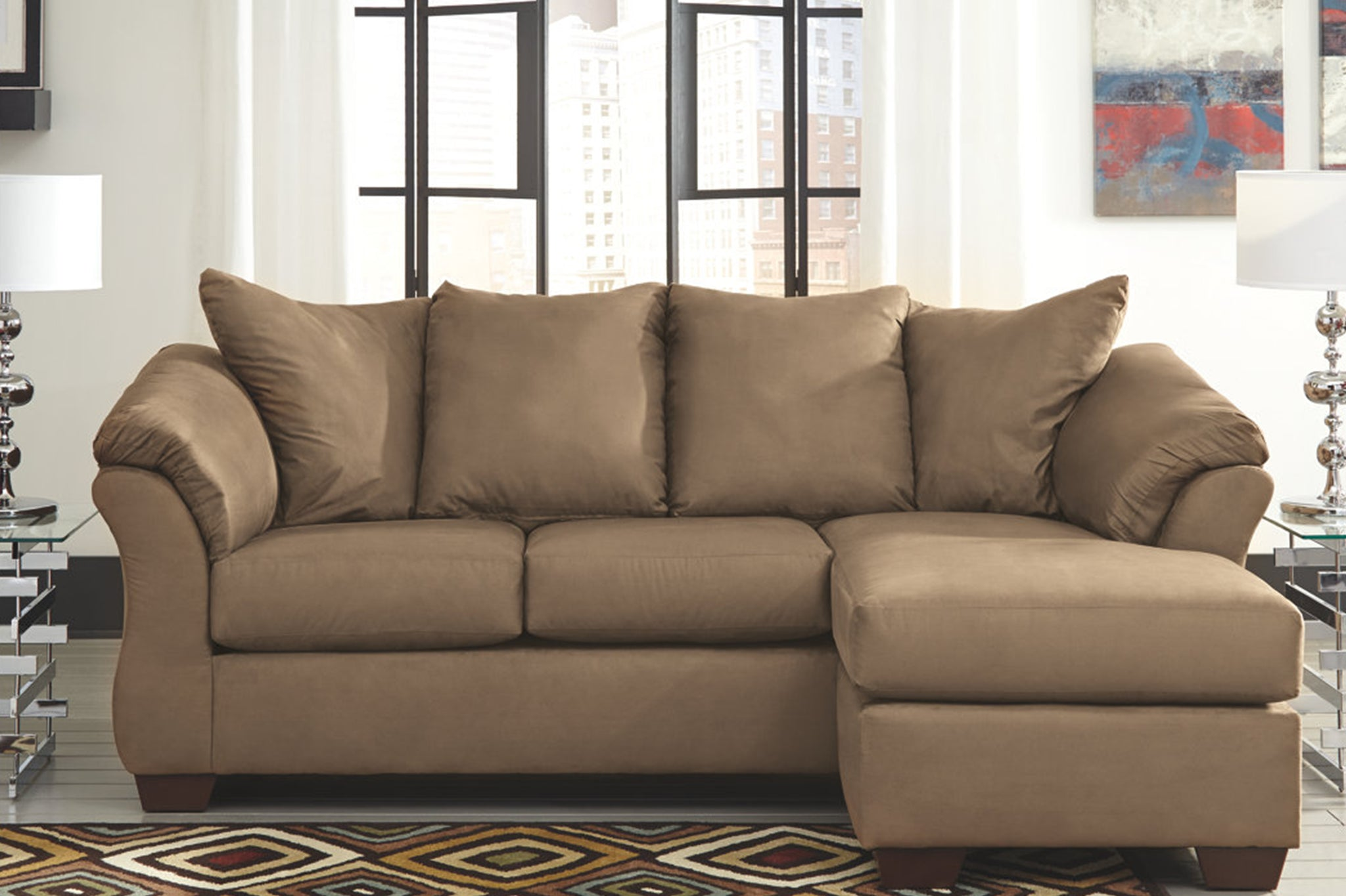 Sofa And Loveseats Sets Page 3 La Sierra Furniture