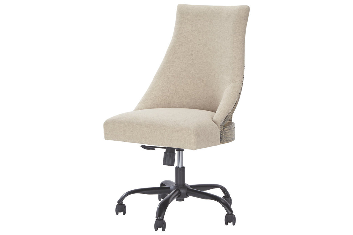 Office Chair Program Home Office Desk Chair  H200-07