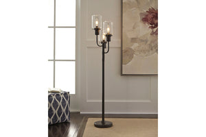 Jaak Floor Lamp L207171