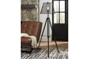 Leolyn Floor Lamp L207991