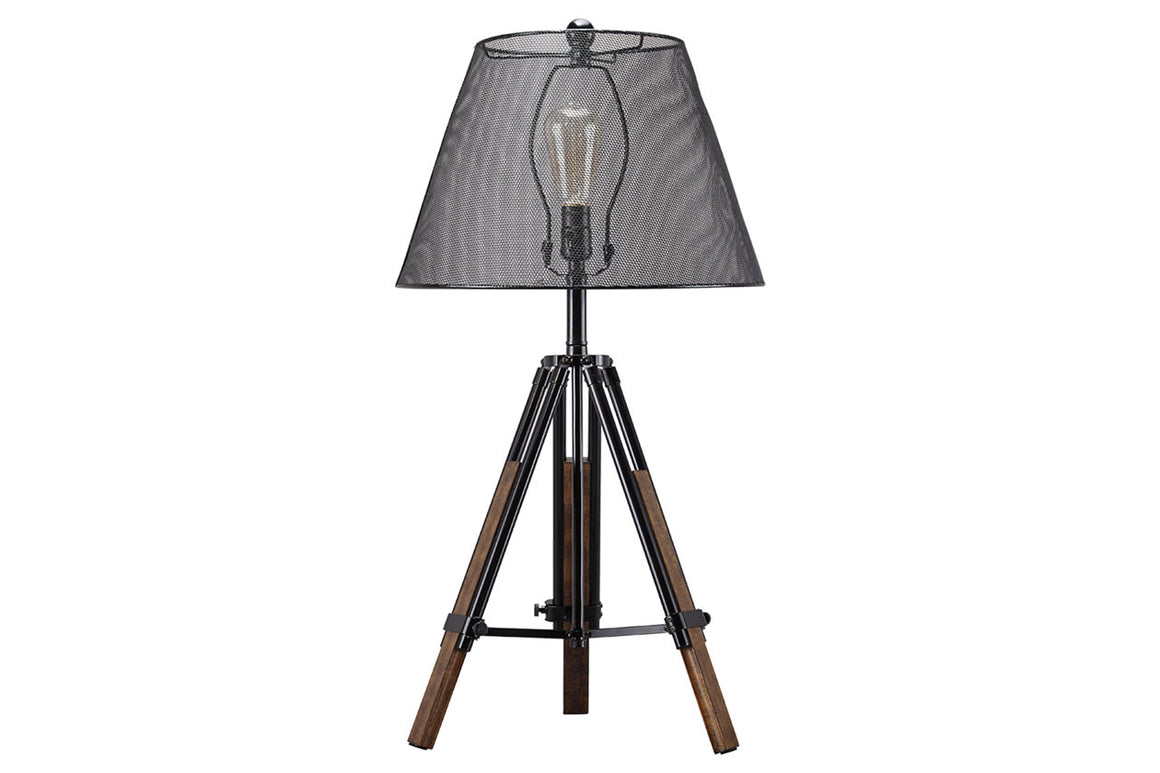 Leolyn Table Lamp L207994