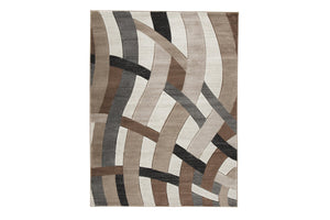 Jacinth Large Rug R402921