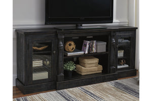 "Mallacar 75"" TV Stand  W880-68"