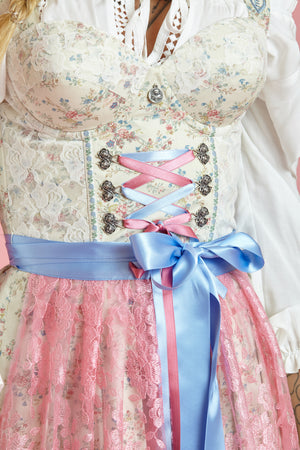 Dirndl Susi 2018 - ena fashion shop