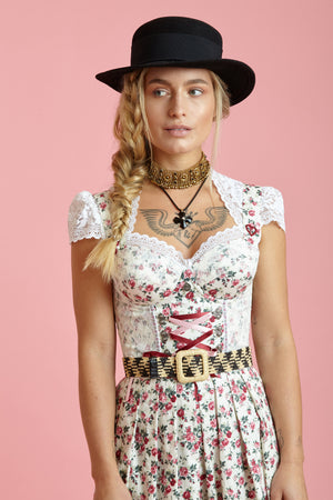 Dirndl Monika 2018 - ena fashion shop
