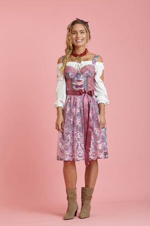 Dirndl Lina 2018 - ena fashion shop