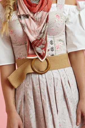 Dirndl Franzi 2018 - ena fashion shop