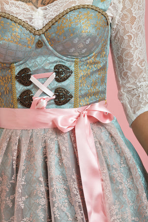 Dirndl Dalia 2018 - ena fashion shop
