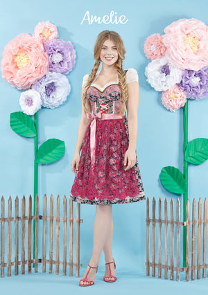 Dirndl Amelie - ena fashion shop