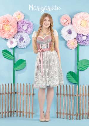 Dirndl Margarete - ena fashion shop