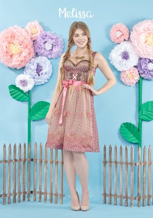 Dirndl Melissa - ena fashion shop
