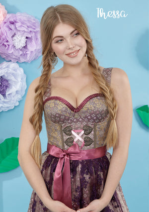 Dirndl Thessa - ena fashion shop