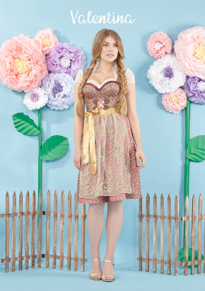 Dirndl Valentina - ena fashion shop