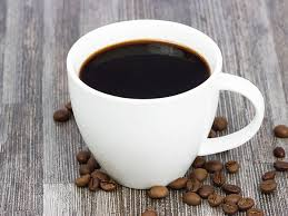 Does coffee has any health benefits?