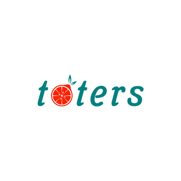toters delivery