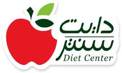 diet center lebanon logo