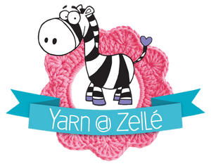 Yarn at ZelLé