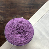 Roses Yarn Garden - Cotton 2ply