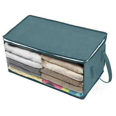 storage bags for clothing